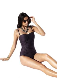79ab1ab62c 30 Best One Piece Wonders- SwimwearForMe images