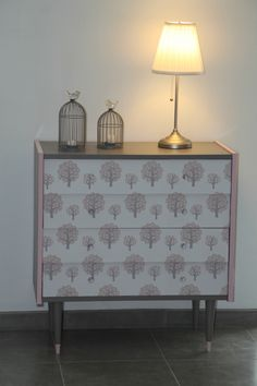 relooking d 39 une salle manger rustique en ch ne massif lambesc meubles peints pinterest. Black Bedroom Furniture Sets. Home Design Ideas