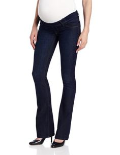 0621a94b773b9 DL1961 Womens DL1961 Maternity Jeans Jeans Celtic 26 >>> Read more reviews  of the