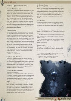 Homebrew material for edition Dungeons and Dragons made by the community. Dungeons And Dragons Memes, Dungeons And Dragons Homebrew, Dnd Stats, Dnd Classes, Dnd Races, Dungeon Master's Guide, Dnd 5e Homebrew, Dragon Rpg, Dnd Monsters