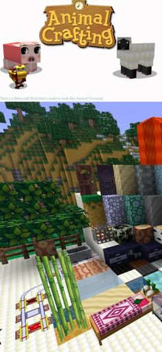 High On Sugar Texture Pack Minecraft Mods And Resource Packs - Minecraft texture pack namen andern
