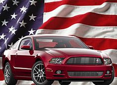 best car deals for july 4th