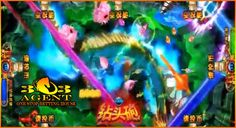situs casino joker123, situs tembak ikan online , situs tembak ikan joker, situs…