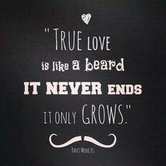 beard quotes - Google zoeken