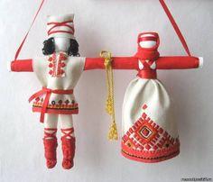 русские традиции - Поиск в Google