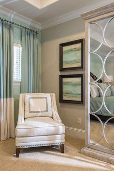 Best inspirations by @BGIDesigner13 Home Decor Tips   Barbara Gilbert Interiors   inspirations #bestinteriordesigner #brabbuinspirations #bestprojects See more: http://www.brabbu.com/en/inspiration-and-ideas/