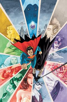 Superman/Batman #61 - http://rapidshare.com/files/247067920/Superman___Batman_061__2009___Minutemen-Fiji_.cbz  http://www.filefactory.com/file/ag8bh6f/n/Superman_Batman_061_2009_Minutemen-Fiji_cbz  http://www.megaupload.com/?d=0TWP06N6  http://www.sendspace.com/file/5u1pln  http://ifile.it/a3us17d - Fotolog