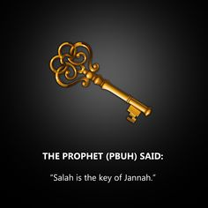 Allah Quotes, Muslim Quotes, Religious Quotes, Quran Quotes, Islamic Inspirational Quotes, Islamic Quotes, Arabic Quotes, Hindi Quotes, Islam Muslim