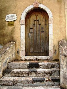 Randazzo, Sicily www.sognoitaliano.it