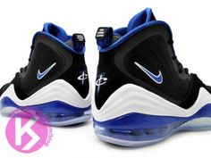Nike Air Penny V (5) Orlando Detailed Pictures on http://www.kixandthecity.com/nike-air-penny-v-5-orlando-detailed-pictures/