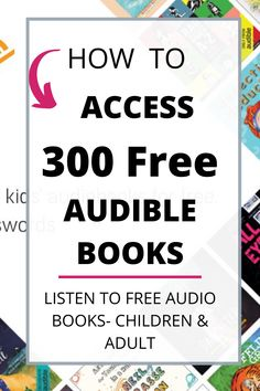 Just click and listen no login no money to be paid Ya Books, Free Books, Good Books, Books To Read, Audio Books App, Free Audio Books, Online Entrepreneur, Humor, Love Book