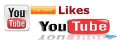 http://www.boostfollower.com/buy-youtube-likes/ Buy Youtube Likes. If you have youtube video but no rating then we are here to increase your video rating. We provide you real quality youtube likes.