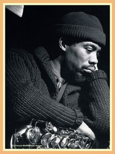 Eric Dolphy at the Five Spot Revisited Jazz Artists, Jazz Musicians, Jazz Quotes, Black Orpheus, Eric Dolphy, Sax Man, Much Music, Old School Music, Jazz Club