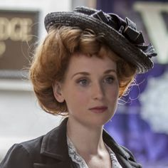 mr. selfridge pictures - Google Search