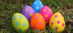 Eieren zoeken op www.impresszo.nl Vind een ei, win een prijs. Doe mee en laat anderen u helpen.