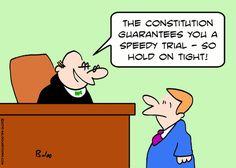 30 Best SIXTH AMENDMENT Images Constitutional Law