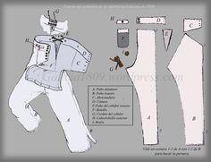 patrc3b3n-pantalc3b3n-infanteria-francesa-galicia1809-wordpress-com.jpg (2101×1615)