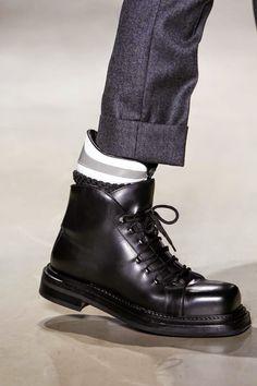 CalvinKlein-Paraellos-tendencias-otoño-invierno-elblogdepatricia-shoes-scarpe-calzado-zapatos-calzature