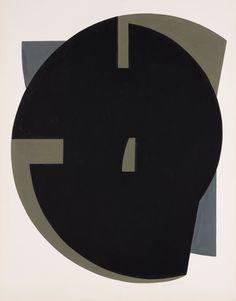 Guy Vandenbranden is een belangrijk naoorlogse Belgische kunstenaar. Hij behoort tot de tweede generatie Belgische constructivisten.