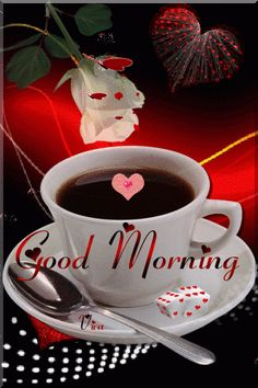 good morning coffee Good Morning sister and all,have a lovely day,God bless xxx take care and keep safe Good Morning Coffee Gif, Good Morning Gift, Good Morning Kisses, Good Morning Handsome, Latest Good Morning, Good Morning Flowers, Good Morning Picture, Good Morning Greetings, Good Morning Funny