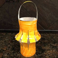 For Chinese New Year try making this Chinese New Year Lantern craft. Below is the Black and White Template to print so your kids can color and make this craft. Lantern Craft, Paper Lanterns, Chinese New Year, Paper Crafts, Templates, Black And White, Sunday School, School Ideas, Teaching