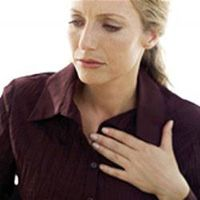 Jak se vyšetřují poruchy srdečního rytmu - arytmie?