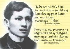 University Of Santo Tomas, Political Reform, Jose Rizal, Noli Me Tangere, Tagalog Quotes, Becoming A Writer, Essayist, Freemasonry, Alma Mater