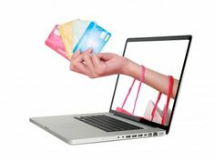 Online shopping is growing at a rapid pace. It is considered 'cool' to buy stuff online. From apparels and footwear to gadgets and electronic appliances, you can buy anything within your budget in the comfort of your home