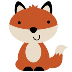 Fox SVG files for scrapbooking cardmaking free svgs fox svg file camping svgs cute svg cuts