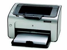 tiskárna-výstupní zařízení