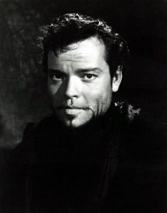 Portrait of Orson Welles for Prince of Foxes directed by Henry King, 1949