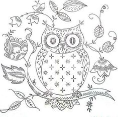 Stitchy Britches: Owl love you stitchybritches.blogspot.com