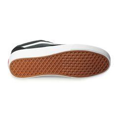 c743cf868e6 LC Lauren Conrad Statice Women s Cutout Ankle Boots  Conrad ...