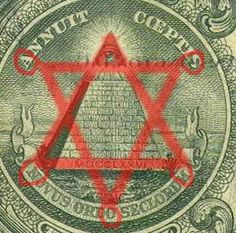 WLTH brings you the secret life and history of the dollar bill. Learn about the hidden secrets and how the dollar bill may be a conspiracy or the real thing.