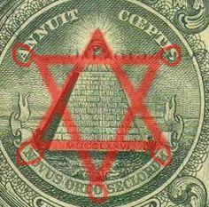 freemasons | Freemasons | Cracked.com