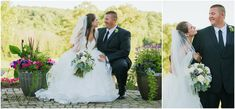 Feather Photography, Wedding Photography, Country Club Wedding, Bird Feathers, Birds, Bird, Wedding Photos, Wedding Pictures