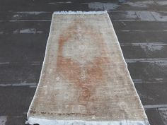 Large Rugs, Small Rugs, Boho Decor, Bohemian Rug, Office Interior Design, Floor Rugs, Rugs On Carpet, Handmade Rugs, Farmhouse Decor