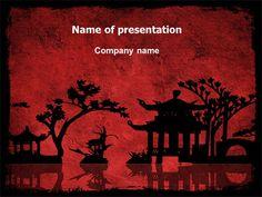 http://www.pptstar.com/powerpoint/template/chinese-theme/Chinese Theme Presentation Template