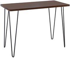 Poly and Bark Ralston Writing Desk - Standard Height - in... https://www.amazon.com/dp/B06Y24PF93/ref=cm_sw_r_pi_dp_x_lvRxzbM4PHRSX