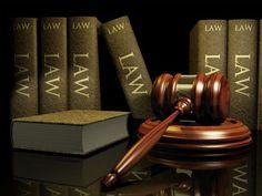 Divorce Lawyers Salt Lake City