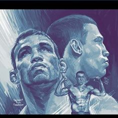 fan-made art of Fabricio Werdum : if you love #MMA, you'll love the #UFC & #MixedMartialArts inspired fashion at CageCult: http://cagecult.com/mma