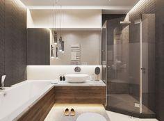 #интерьерванной #идеидляванны #гостиная #спальня #ванная #дизайнванны #дизайнкомнаты #интерьеркомнаты #дизайнквартиры #интерьерквартиры #вітальня #кухня #interiordesign #interiordecoration #interiordesigner #designinterior #roomdecor #homedesign #roomdesignideas #houseinterior #homeinteriordesign #interior #designforlivingroom #livingroomdesign #homeinteriordesign #interior #moderninteriordesign