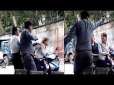 Tin tiếng Việt Giám đốc vệ sỉ rút súng bắn chỉ thiên nếu có người đòi ti...