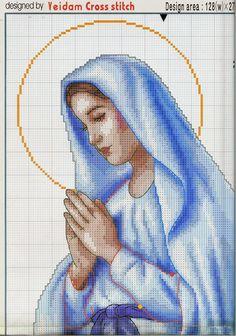 santa-maria-1.jpg (1123×1600)