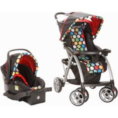 Put A Spring Into Your Step With The Travel System Car Seat Keeps Baby Safe And Snug During Rides Makes It Easy For You