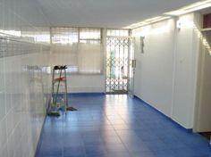 Casa en Arriendo en QUITO CAROLINA. 300 m2. U$D 1100 CAA2774