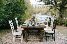 BODA EN UN RANCHO rancho-bodas