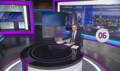Magyar Egy, M1 TV online közvetítése élőben Tvs, Home Appliances, London, Canada, House Appliances, Big Ben London, Tv, Appliances