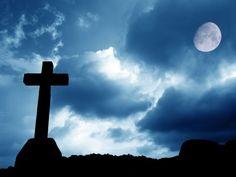 Jesus Christ On The Cross Wallpapers  Wallpaper  1024×768 Cross Images Wallpapers (41 Wallpapers) | Adorable Wallpapers