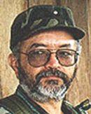 2016 COLOMBIA: FARC - Wikipedia, the free encyclopedia